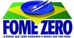 fome-zero
