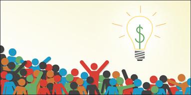 Crowfunding2