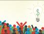 Você sabe o que éCrowdfunding?