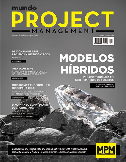 revista_ed64