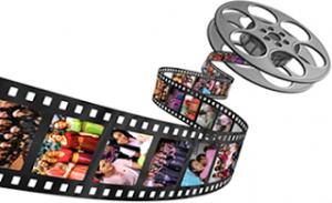 filme1-300x183