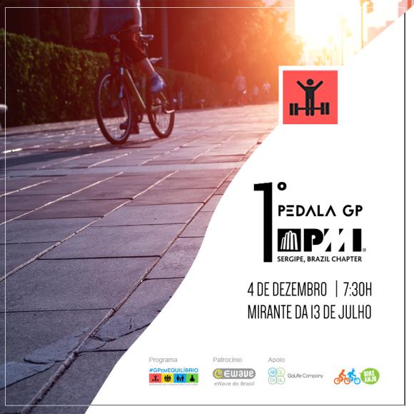 pedala-pmi-se