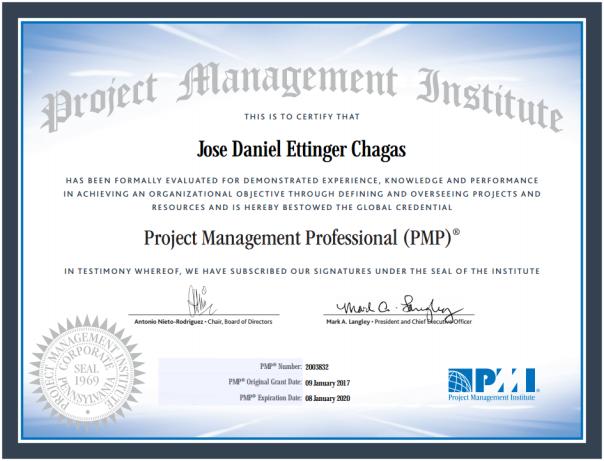 Certificado PMP.png